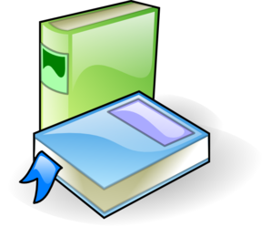 book еометрическое и