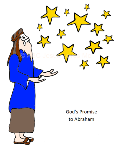 Abraham Stars Craft