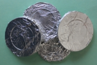 Coins Activity