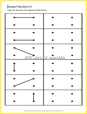 Worksheets Visual Perceptual Worksheets collection of visual perception worksheets bloggakuten workbook now available our out sync