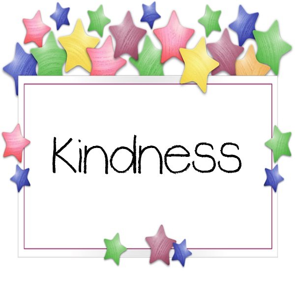 Character of Kindness