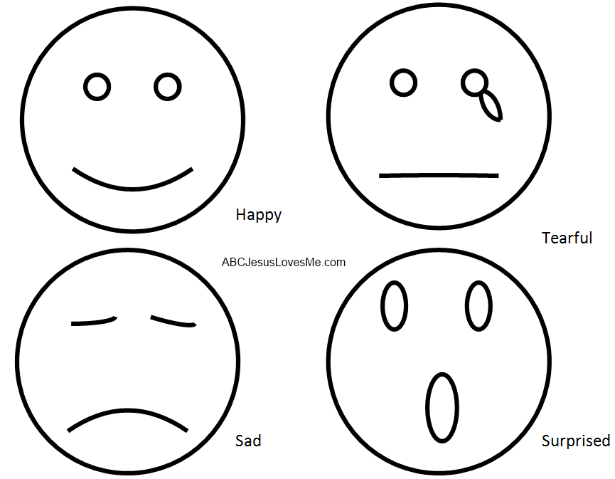 Teaching Emotions